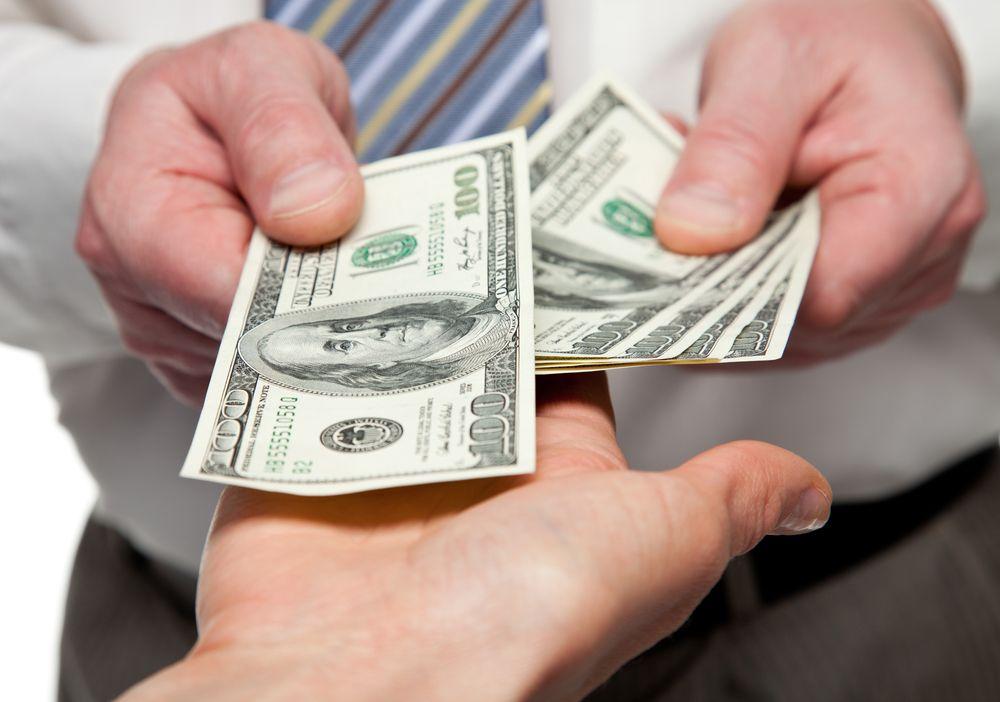 【11月米雇用統計】金利動向と株価が鍵!平均時給が上がっても喜べない理由とは?【12月7日】
