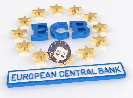 【展望解説】利上げ時期が鍵!ECB理事会&ドラギ会見の見どころ解説【12月13日】