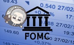 来年のドルを占うFOMCに注目!今週の相場見通し&トレード戦略まとめ【12月17〜21日】