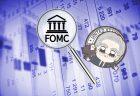 【ドル高】パウエル怒りの利上げ!FOMCの解説まとめ&今後の展望について【12月20日】