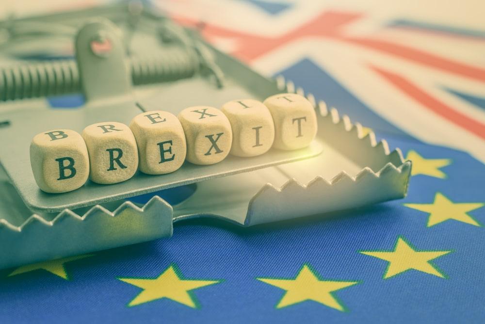明日の臨時EU首脳会議&ECB理事会を前にユーロ&ポンド高!今後の展望は?【4月9〜10日のトレード戦略】