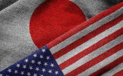 【円安】来週から日米通商交渉がスタート!来月には自動車関税も…【4月12日ドル円のトレード戦略】