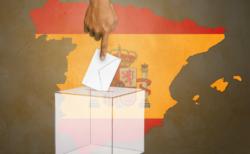 4月28日スペイン総選挙の展望を徹底解説!ユーロ相場への影響は?【右派政権誕生でネトウヨ歓喜】