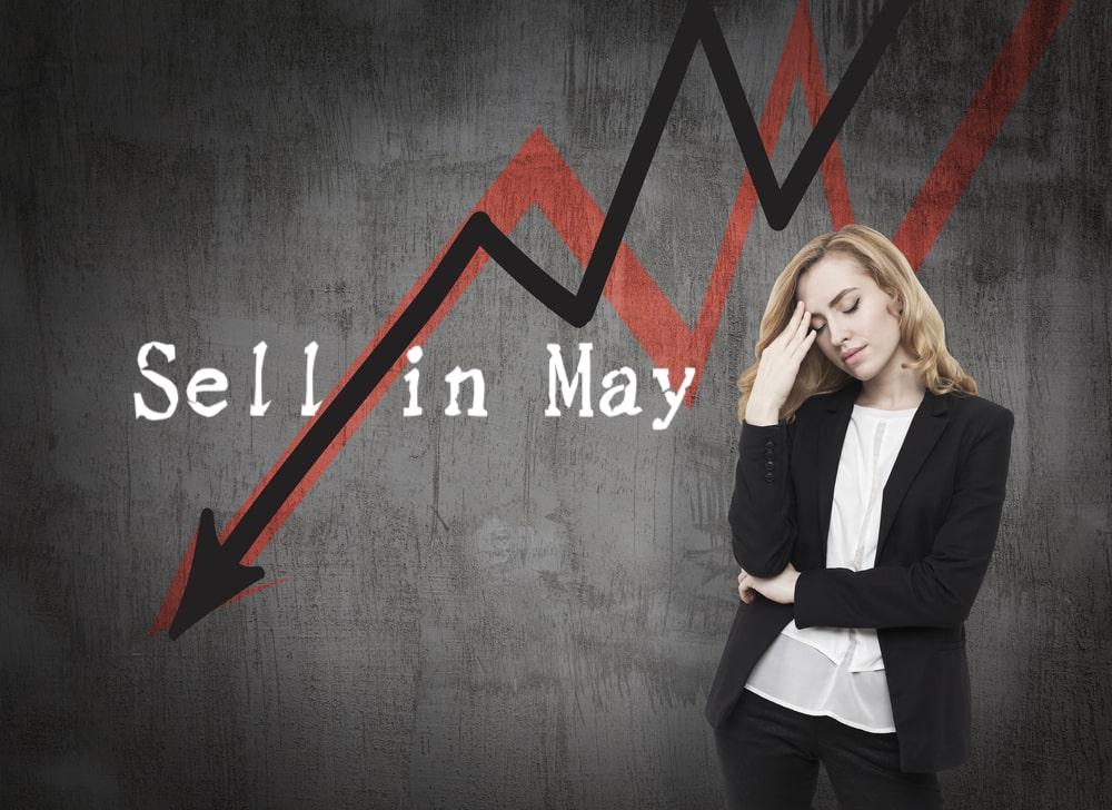 【GW警戒】米雇用統計にFOMC、英スーパーサーズデー!4月29日〜5月3日の相場見通し&トレード戦略まとめ