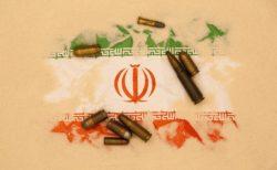 【イラン】緊迫化する中東情勢!原油相場への影響は?今なにが起こっているのか徹底解説【5月17日のトレード戦略】