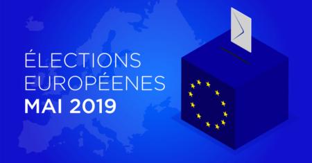 【今週の展望】欧州議会選挙は単なるノイズ!米中対立懸念でドル安は続くか?【5月27日のトレード戦略】