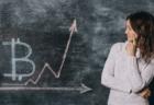 【米長期金利上昇】「50bpsの利下げは必要ない」FRB当局の発言でドル買い戻し!【6月26〜27日のトレード戦略】