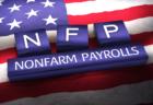 【謝罪&引退】米6月雇用統計は非農業部門雇用者数+22.4万人!利下げ後退でドル高?【今後の展望】