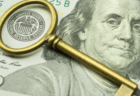 【米長期金利が鍵】ドル円は一旦底打ちか?パウエルFRB議長の議会証言次第だが…【7月8〜12日のトレード戦略】