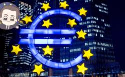【展望解説】ECB理事会で9月利下げを織り込む市場!示唆がなければユーロ反発も?【7月25日のトレード戦略】