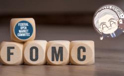 【パウエルに注目】今夜のFOMCのシナリオ&ポイントについて解説【7月31日〜8月1日のトレード戦略】