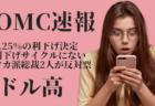 【ポンド安】BOE(英中銀)スーパーサーズデーの見どころ&相場展望【8月1日】