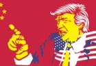 【ドル円エグすぎ】米長期金利低下からドル安急落!トランプ砲の追加関税でトドメ\(^o^)/【8月2日のトレード戦略】