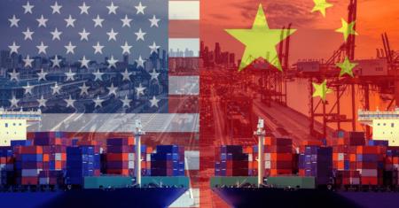 【ドル円堅調】中国が9月に訪米検討で…全体的にリスク一服も今後の展望は?【8月30日のトレード戦略】
