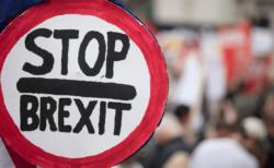 【リスクオン】EU離脱延期法案が可決!解散総選挙もナシでポンド買い戻しの流れ【9月5日のトレード戦略】