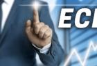 【ECB理事会】一旦は反転の流れ?米長期金利や株価の値動きに注目!【9月9〜13日のトレード戦略】
