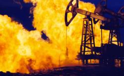 【FOMC】サウジ石油攻撃でドル高&円高なら早速チャンス?結局はリスクオン!【9月16〜20日のトレード戦略】