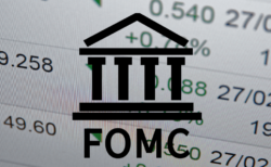 【展望解説】未明のFOMCはQE再開へ向けた議論も注目されるか?【9月19日のトレード戦略】