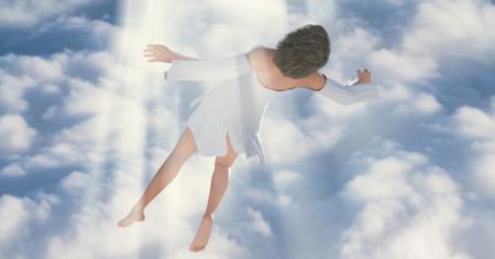 【ブレグジット】神は1日で死んだ…具体的な進展がなければポンドは一旦天井を付けた?【9月25日】