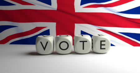 【ブレグジット】英総選挙は12月9日or12日?明日の米GDPとFOMCが焦点に!【10月29日のトレード戦略】