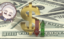 【ドル円】今夜はFOMCよりも米指標!最悪の合わせ技で地獄も…【10月30〜31日のトレード戦略】
