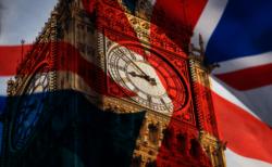【徹底解説】英国総選挙スタート!ポンド相場はどうなる?結果パターン別トレード戦略まとめ【12月13日】