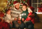 【取引時間注意】クリスマス休暇で閑散もリスクオンは継続か?有馬記念で(ry【12月23〜27日の為替相場展望】