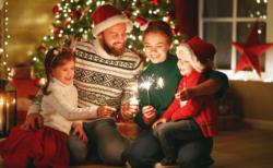 【株高】相場はクリスマス休暇モード!年末、今後の各通貨ペア展望を考えてみた…【12月20日】