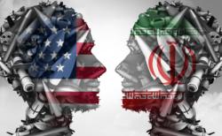 【イラン司令官殺害】ドル高&円高&原油高が加速中!中東情勢の緊迫化でリスクオフか?【1月3日】