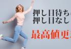 【リスクオン】株高と円売りは続く?ハワイから単勝20.9倍を的中させた(ry【1月20〜24日のトレード戦略】