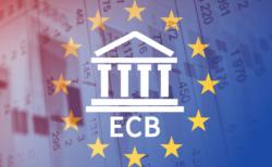 【コロナリスクオフ】ECBは金融政策戦略の見直しへ!今日もポンドでギャンブル?【1月24日のトレード戦略】