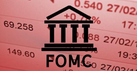 【FOMC展望解説】背景は?国内初のヒトヒト感染でリスクオフになるもダウ強しの反発!【1月29日のトレード戦略】