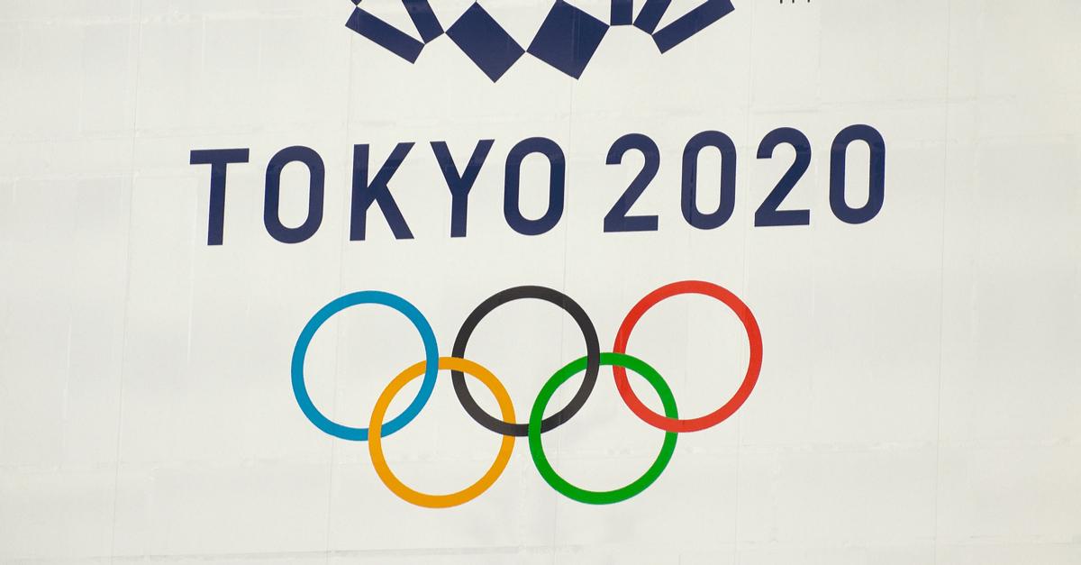 【東京2020】みんなで始める!FX・仮想通貨・株&CFD…投資をはじめる時に役立つリンクまとめ【コロナで中止?】
