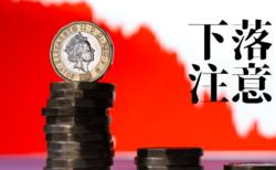 株価は下値模索を警戒!ポンドは英国とEUの交渉草案発表で急落…【2月3〜4日のトレード戦略】