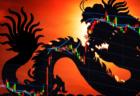 【2日で27兆円】中国の資金供給で株高加速!ナスダックは過去最高値を更新するキチ相場へ…【株トレードの考え方】