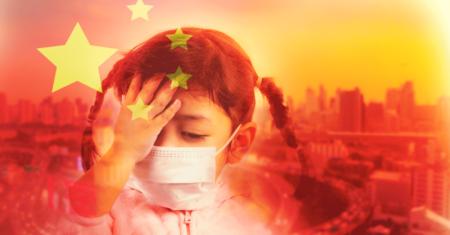 中国コロナウイルスのリスク見極めが続く?ほぼベストな雇用統計でも上値は重く…【2月10日のトレード戦略】