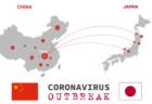 【国内初の死者確認】新型コロナウイルスによる押し目を利用し尽くすのが攻略の鍵【2月の株トレード戦略】
