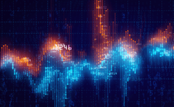 【世界同時緩和】BOEは緊急利下げ!株価と金利のダブルノイズで為替は悩ましい?【3月12日のトレード戦略】