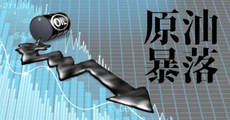 【株安ドル高】ダウが20,000ドル割れ!超原油安という爆弾を抱える相場の今後は…【3月19日のトレード戦略】