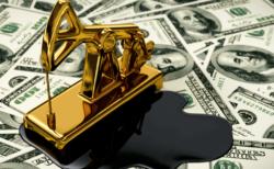 【変態相場】為替はリスクオフのドル高!原油は2002年以来の安値圏再び…【4月16日トレード戦略】