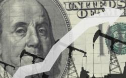 【原油反発】為替はやっぱりドル高?ロックダウン解除への期待感は一巡したが…【5月5日のトレード戦略】