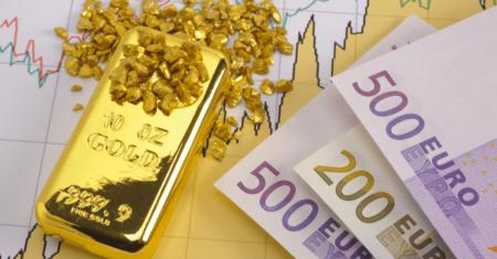 【解説】米国株は急落!ユーロと金の強さは本物か?【7月24〜25日のトレード戦略】