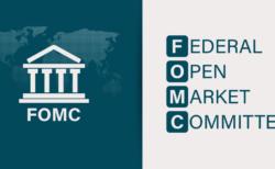 未明のFOMC議事録は市場の期待を裏切る!ドル買い戻し、株安の巻き戻しへ【8月20〜21日のトレード戦略】