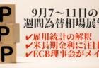 【海外FXより魅力的】IG証券のノースリッページ注文でレートの飛び&窓開けも安心!【ドル円0.3銭】