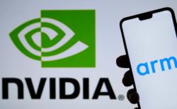 【次期GAFA】アーム買収のエヌビディア(NVDA)を買い!次世代コンピューティングの覇者か?【9月16〜17日のトレード戦略】