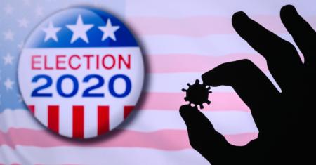 【米大統領選挙・解説】トランプ大統領がコロナウイルスで死んだらどうなるの?【前編】