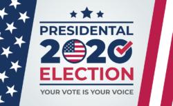 【アメリカ大統領選挙・解説】投資家はフロリダ州に注目!民主党・バイデンは郵便投票が仇となるか?【後編】
