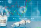 ワクチン成功織り込み継続!為替はドル安、株は重心を徐々にバリュー銘柄へ…【11月13〜14日のトレード戦略】