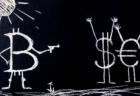 【パンデミック】大クラッシュ再び?最大の問題は財政支援のないまま最悪の冬を迎えること!【11月20日】