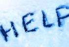 【株】ワクチン期待とコロナ第2波の綱引き継続!今後は年末商戦、ブラックフライデーが焦点か?【11月23〜27日の週間相場展望】